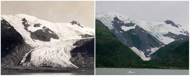 Sự thay đổi cảnh quan trong vòng 100 năm trên toàn thế giới - egolandscape 11