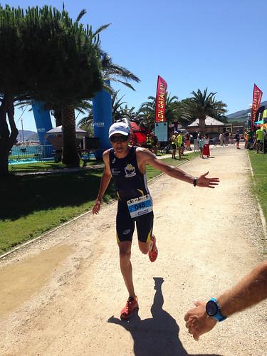 2017_Triathlon_Argeles_09