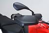 Moto-Guzzi STELVIO 1200 4V 2010 - 26