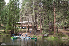 Home School Family Camp  May 2017-25