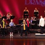 "Denver Brass ""Good Vibrations"" Summer Stage 2017 -"