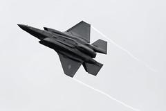 14-5096 F-35A