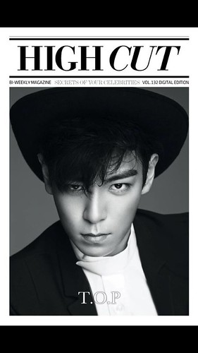 TOP-HighCutMagazine2014 (21)