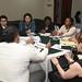 1ª Reunión Buenas Prácticas COPOLAD Alternativas prisión Costa Rica 2017 (160)