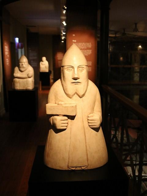 city museum obiective turistice in Goteborg 1