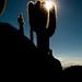 Travessia do Salar de Uyuni by Raphael Pizzino