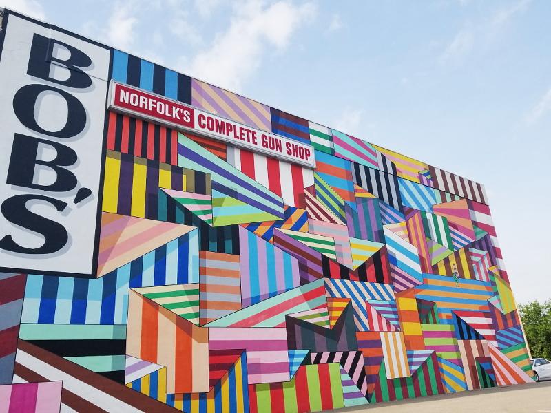 norfolk-downtown-murals-33
