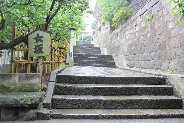 yushimatenjin73