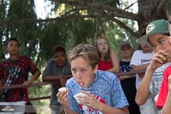 Jr High Summer '17 Pics resized-74