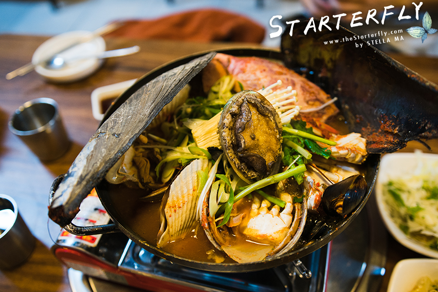 stellama_Spicy-Seafood-Hot-Pot_2