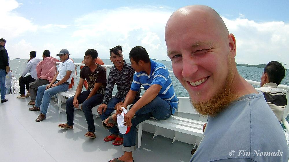 Phuquoc_ferry2_zpsrkznz3lh