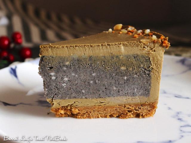 pincheesecake-matcha-sesame (10)