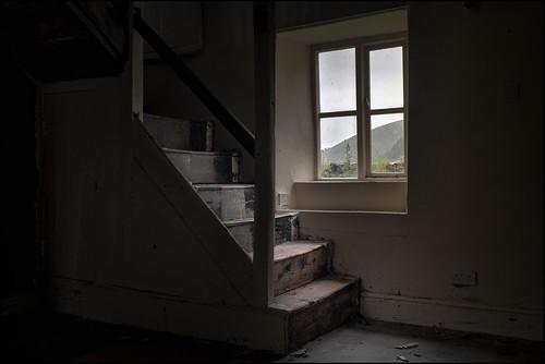 Abandoned house6
