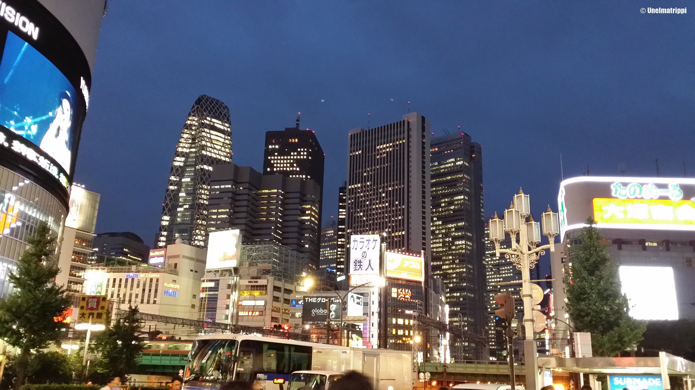 20140905-Unelmatrippi-Shinjuku-20140903_182304