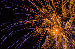 July4th Fireworks
