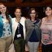 1ª Reunión Buenas Prácticas COPOLAD Alternativas prisión Costa Rica 2017 (23)