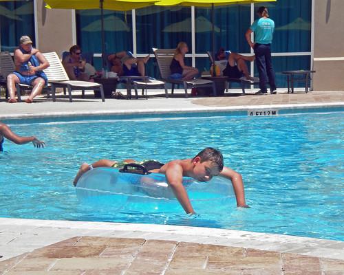 FL - Pool 1