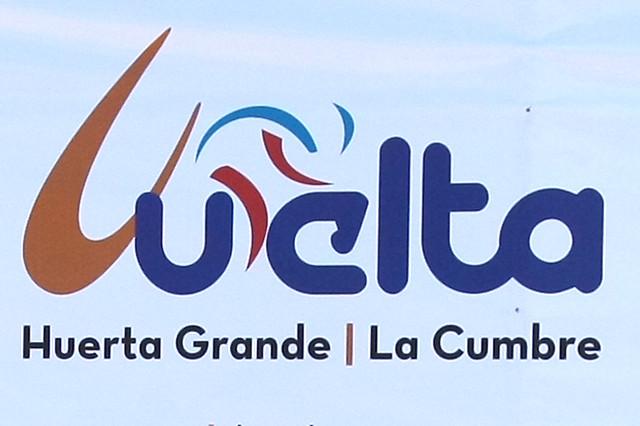Vuelta Huerta Grande La Cumbre