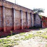 ter, 11/07/2017 - 06:39 - Visita técnica ao Campo de Futebol Céu Azul, com a finalidade de fiscalizar e avaliar suas condições de uso.Foto: Rafa Aguiar
