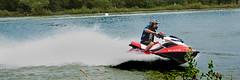 20170709 wlk Killamarsh_0029 Rother Valley CP~Jet Ski
