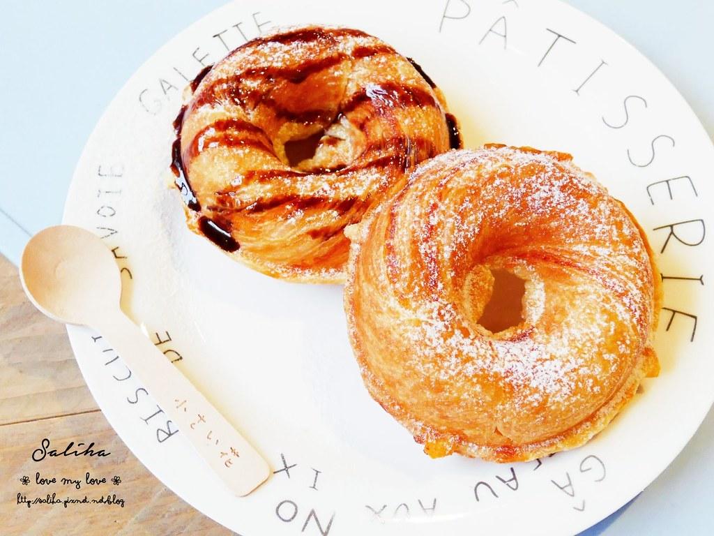台中市西區餐廳下午茶推薦PUGU 田園雜貨 (26)