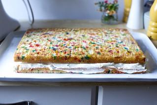 Yard Animals Wafer Rice Paper Cupcake Topper Fairy Cake Bun Toppers 100% Guarantee 24 Farm