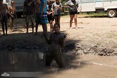 Jr High Summer '17 Pics resized-110