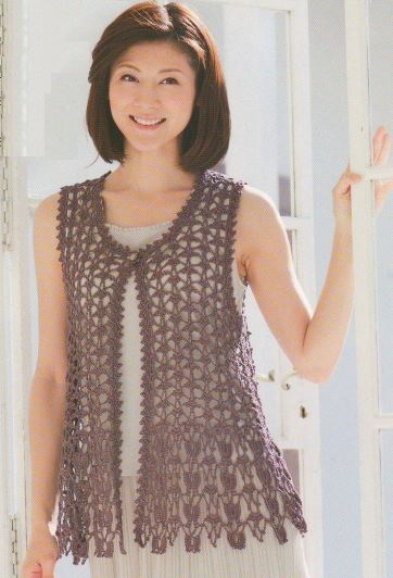 1163_Let's_knit_series nv80254 (16)