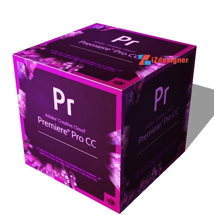 Sử dụng Label Colors trong Premiere Pro