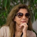 Rencontre avec Juana Amaya, Olga Pericet et Gema Caballero au village Arte Flamenco