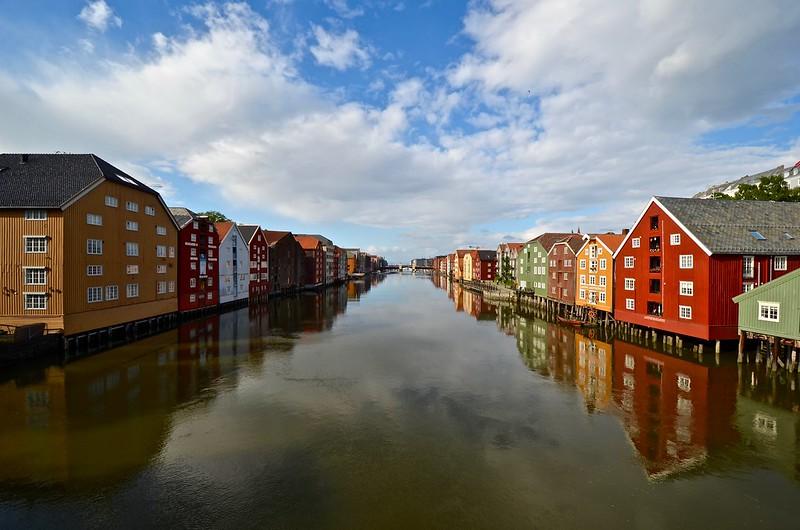 2017/06 Starmus & Trondheim