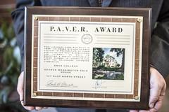 PAVER_Award_5521