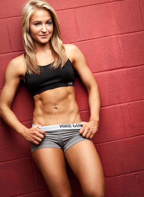 591efc3999de14ead2d2e881317ea4da--fitness-women-fitness-models
