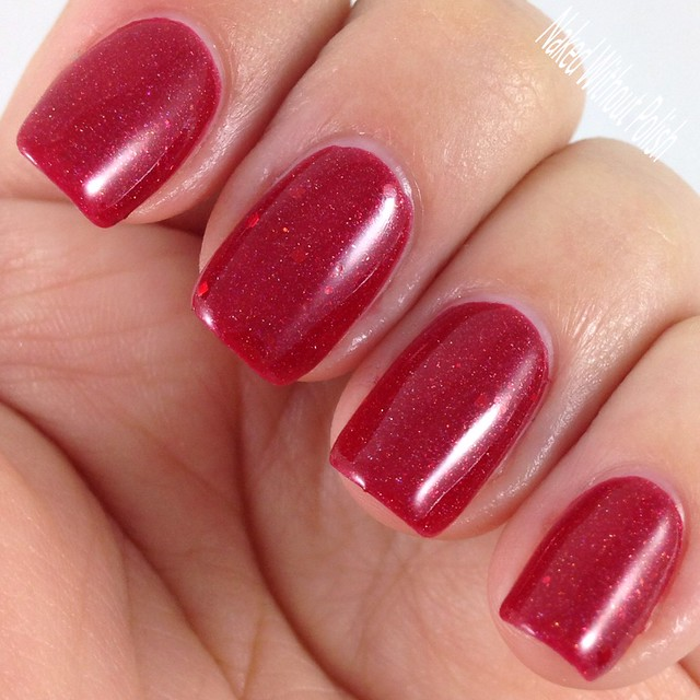 Bad-Bitch-Polish-Ruby-Slipper-8