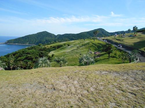 jp-aoshima-Parc Sun Messe (11)