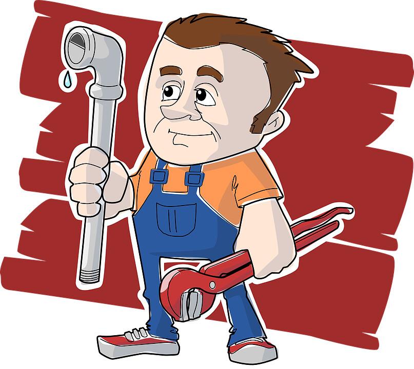 Plumber Sydney 24 Hour Emergency Plumbing Silverwater Plumbing