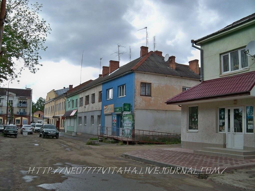 4. Миколаїв (2)