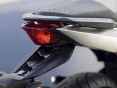 Yamaha XJ6 600 2013 - 31