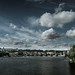 Prague - after the storm by Khris72