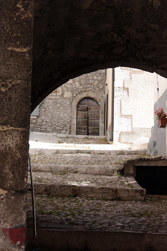 Rocca di Mezzo (AQ)06
