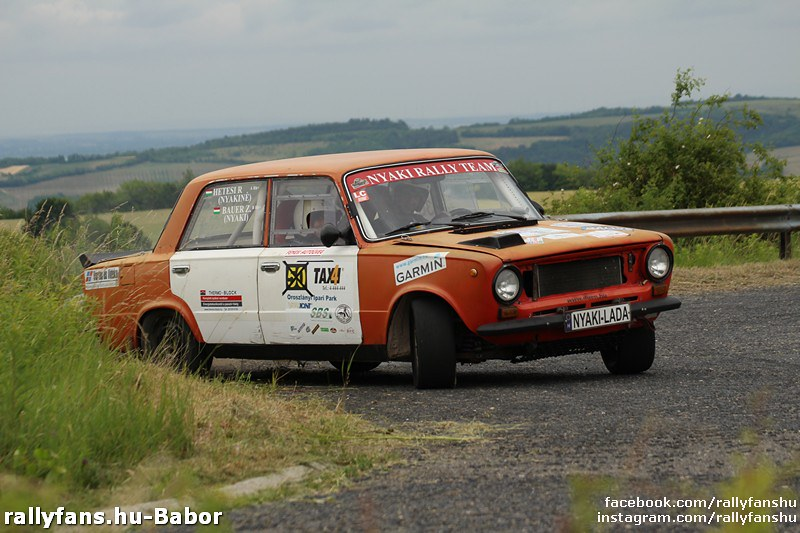 RallyFans.hu-06123