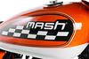 Mash 125 Seventy 2013 - 12