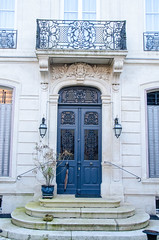 19 rue de palais - Photo of Villiers-le-Sec