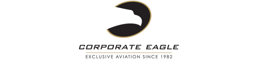 Corporate Eagle job details and career information