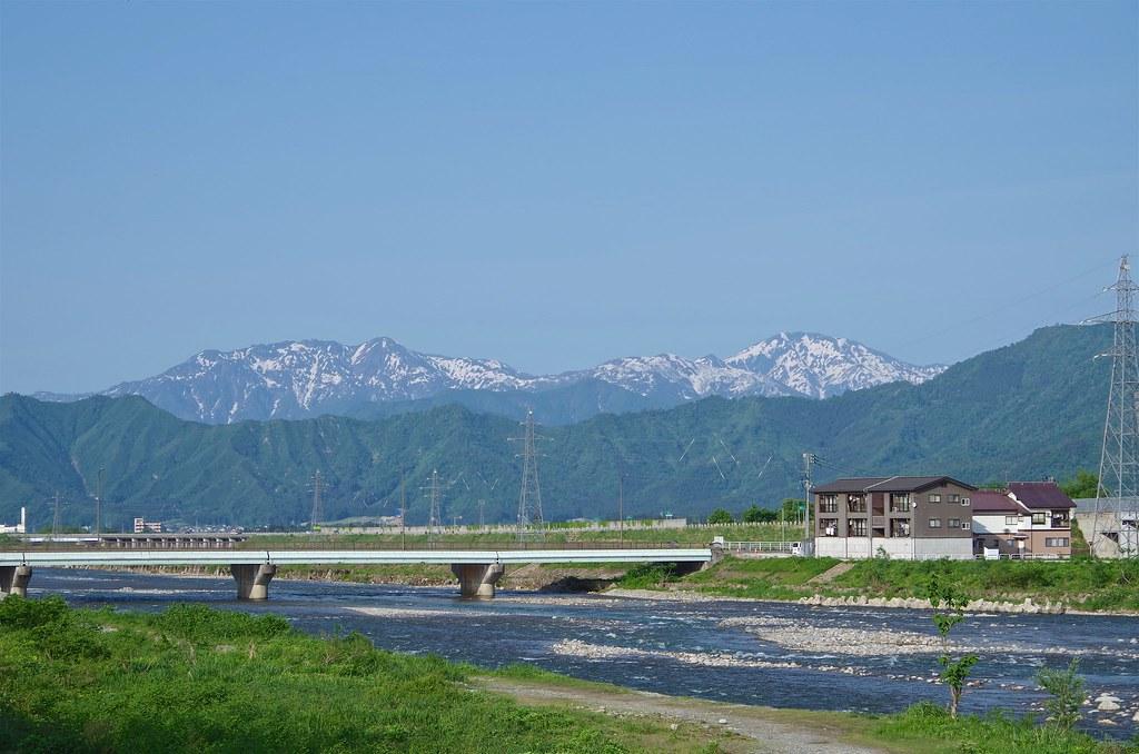 20140524_Mt.Makihata 032
