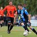 VV Westkapelle - Club Brugge 800
