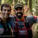 BN9I1578.jpg by Prozis Trail Running