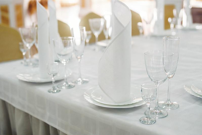 NordWest Restaurant & Hotel