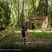 BN9I1656.jpg by Prozis Trail Running