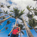 Boracay. #island #bluewaters #whitesand #travelgram #travel #wander #wanderlust #beach  #beachphotography  #naturephotography #blueskies #nature #vscophile #adventure #islandlife #beautiful #explore #photography #tour #trip #paradise #traveller #igtravel